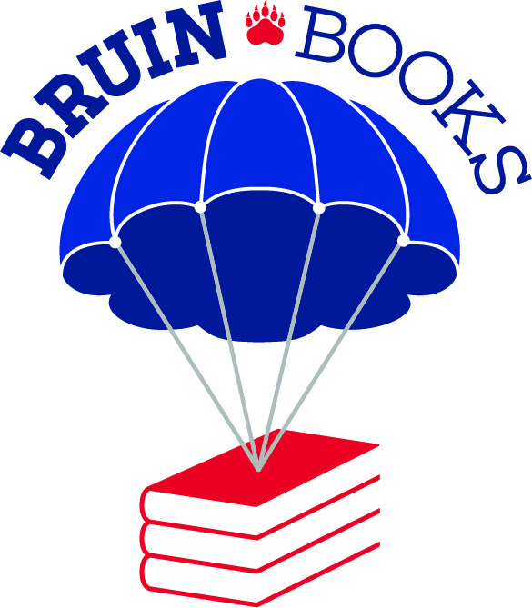 bruin books