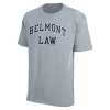 BELMONT COLLEGE OF LAW TEE