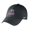 NIKE MEN'S CAMPUS CAP