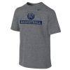 DRI-FIT NIKE BASKETBALL TEE