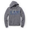 VICTORY SPRINGS HOODED PULLOVER