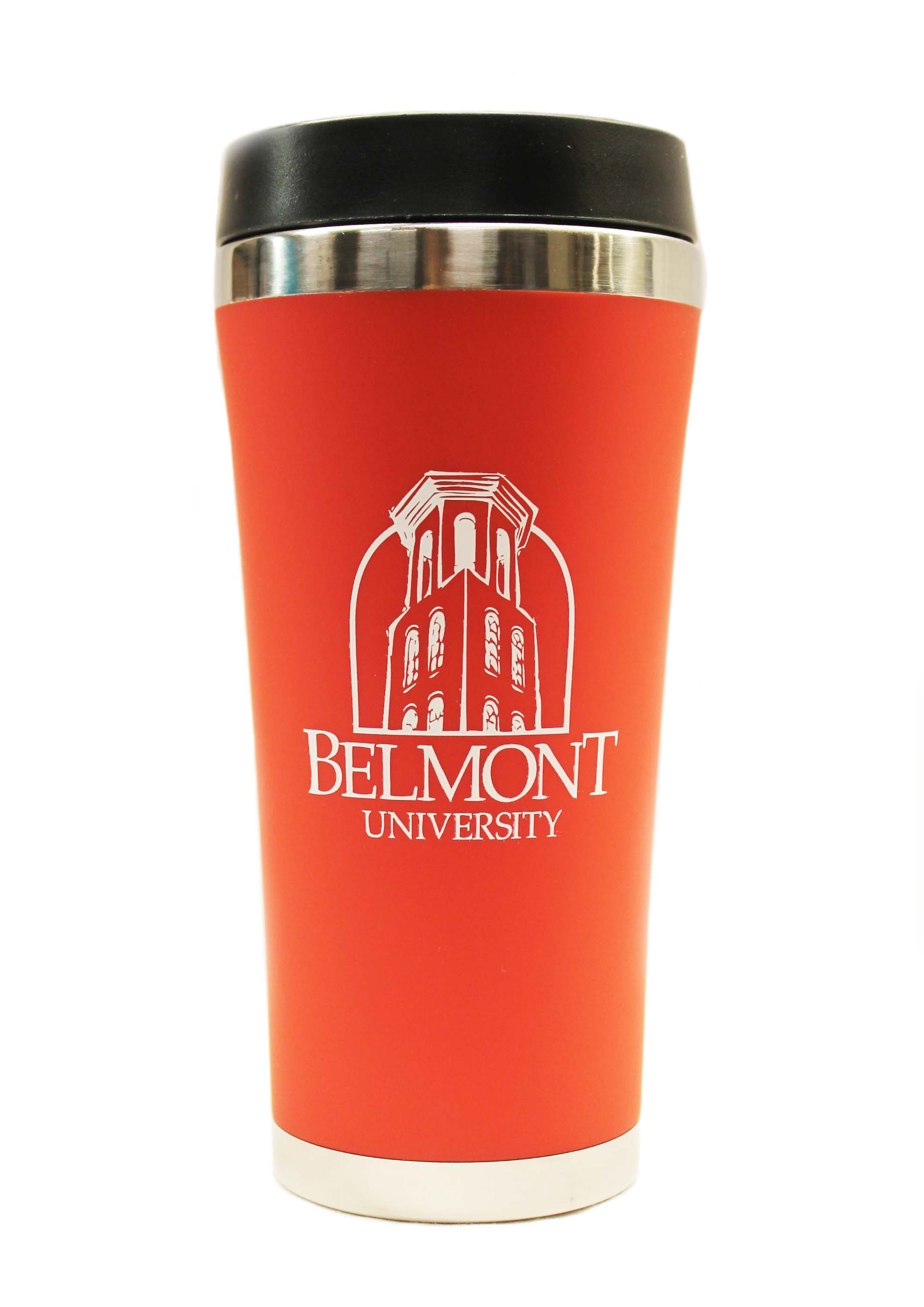 Image For BELMONT TRAVEL TUMBLER