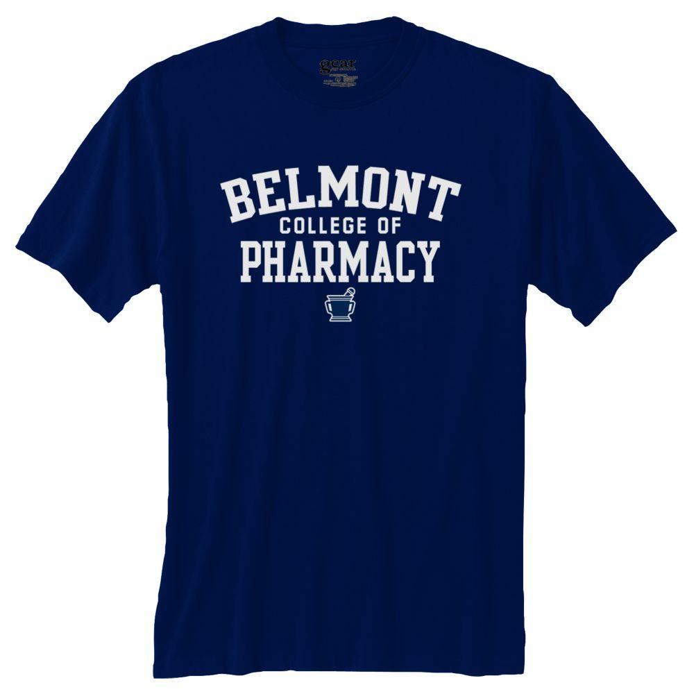 Cover Image For PHARMACY TEE