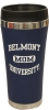 Image for RFSJ MOM TRAVEL TUMBLER