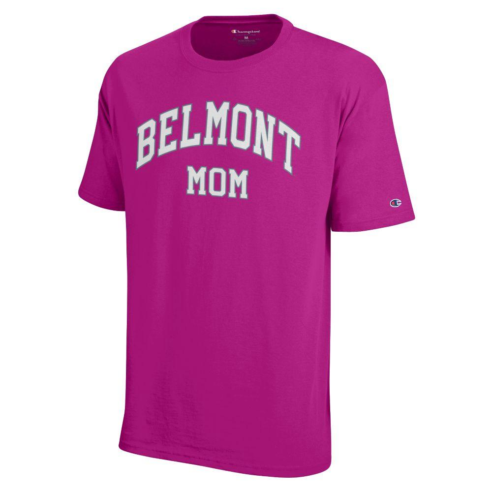 Image For CHAMPION MOM TEE