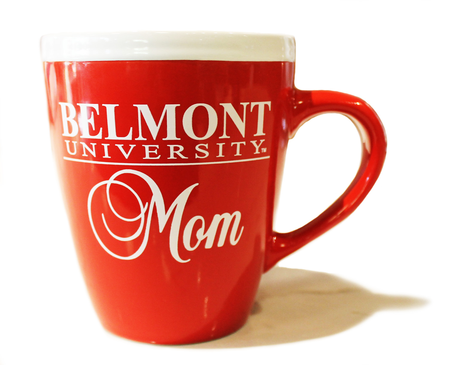 Image For MOM-SOPHIA MUG