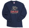 Image for CHAMPION DISTRESSED BRUIN L/S