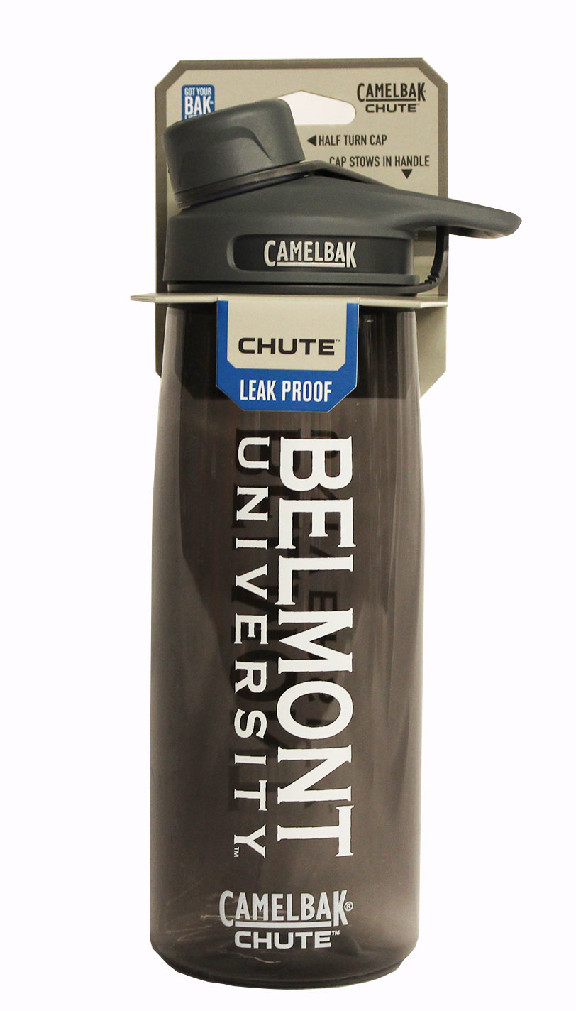 Image For CAMELBAK CHUTE CHARCOAL
