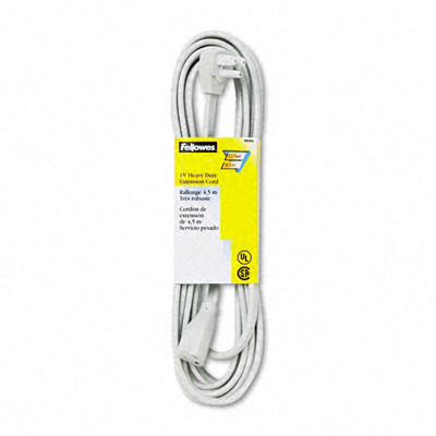 Image For EXTENSION CORD 15'
