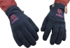 Image for THERMARATOR GLOVE