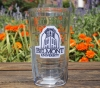 Image for TERVIS TUMBLER-TOWER 16 OZ