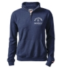 Image for LEAGUE  VICTORY SPRINGS 1/2 ZIP