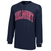 Image for BELMONT YOUTH L/S (3060)