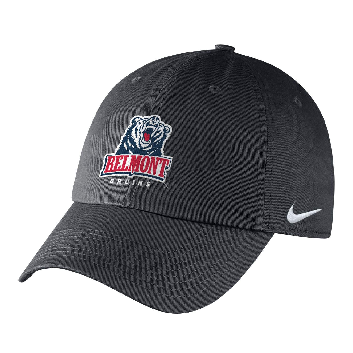 Image For NIKE YOUTH CAMPUS CAP