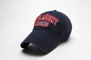 Image For NAVY BRUINS CAP