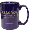 Image for MUG-OCEAN WAY