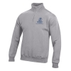 Image for COLLEGE OF PHARMACY 1/4 ZIP