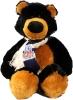 Image for ZIGGY BEAR