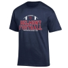 Image for BELMONT FOOTBALL TEE