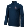 Image for BRUIN NIKE COACHES 1/4 ZIP