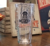 Image for TERVIS 24 OZ TOWER TUMBLER