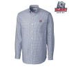 Image for TATTERSALL WOVEN SHIRT
