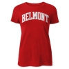 Image for BELMONT FRESHY TEE