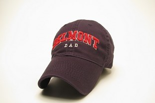 Image For DAD TWILL CAP