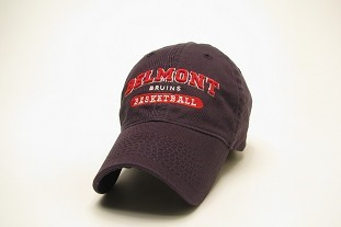 Cover Image For BASKETBALL TWILL CAP