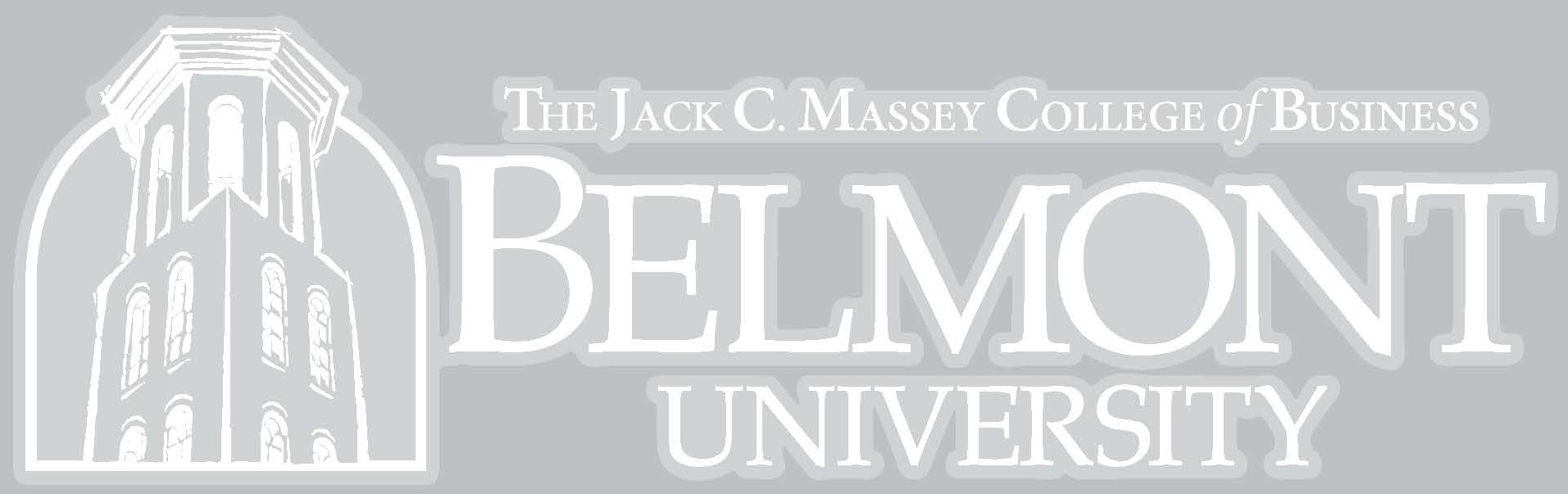 Image For MASSEY BUSINESS DECAL