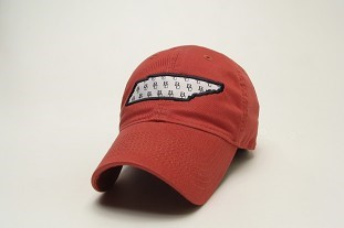 Image For BU TN STATE CAP