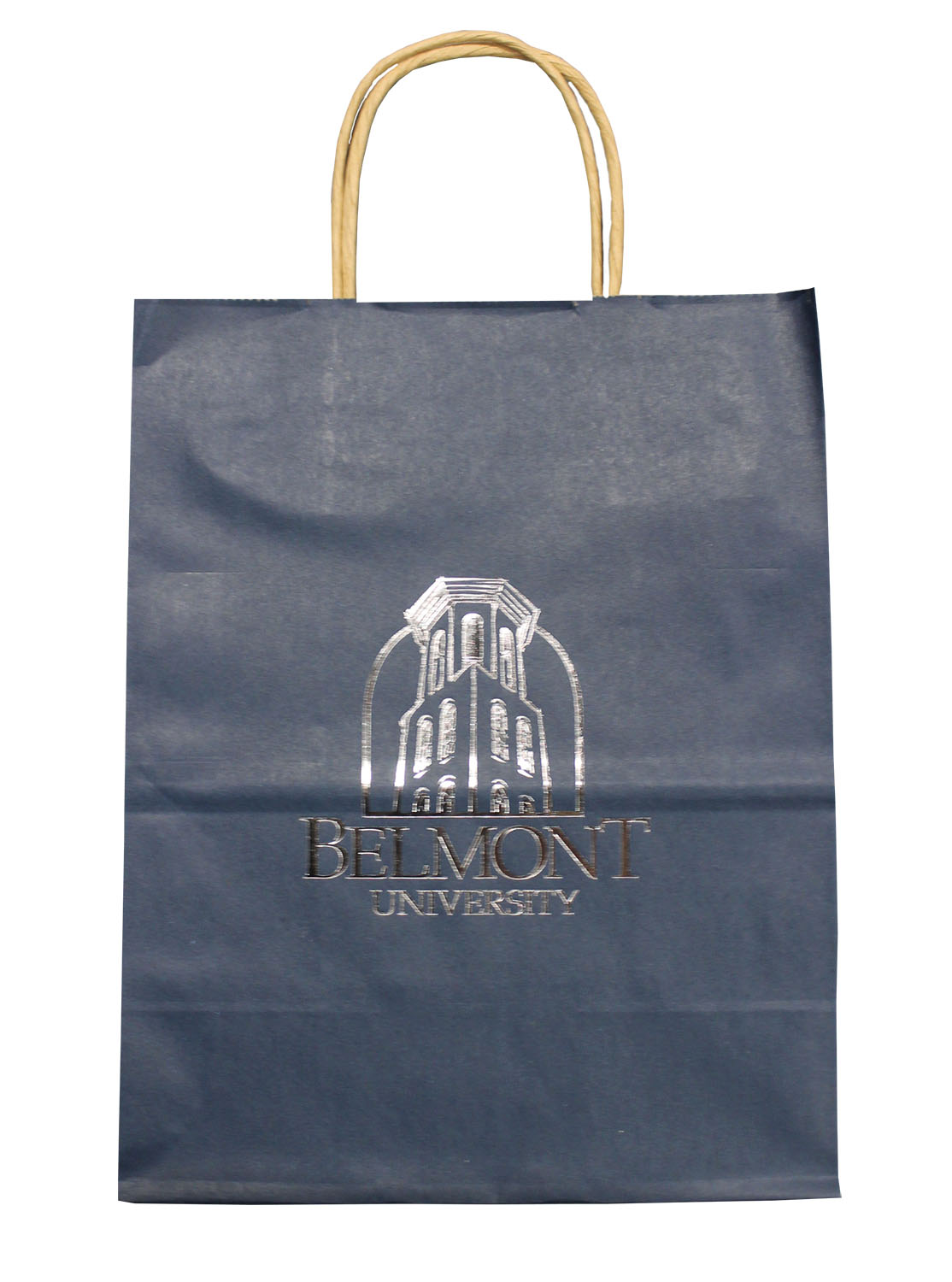 Cover Image For BELMONT GIFT BAG
