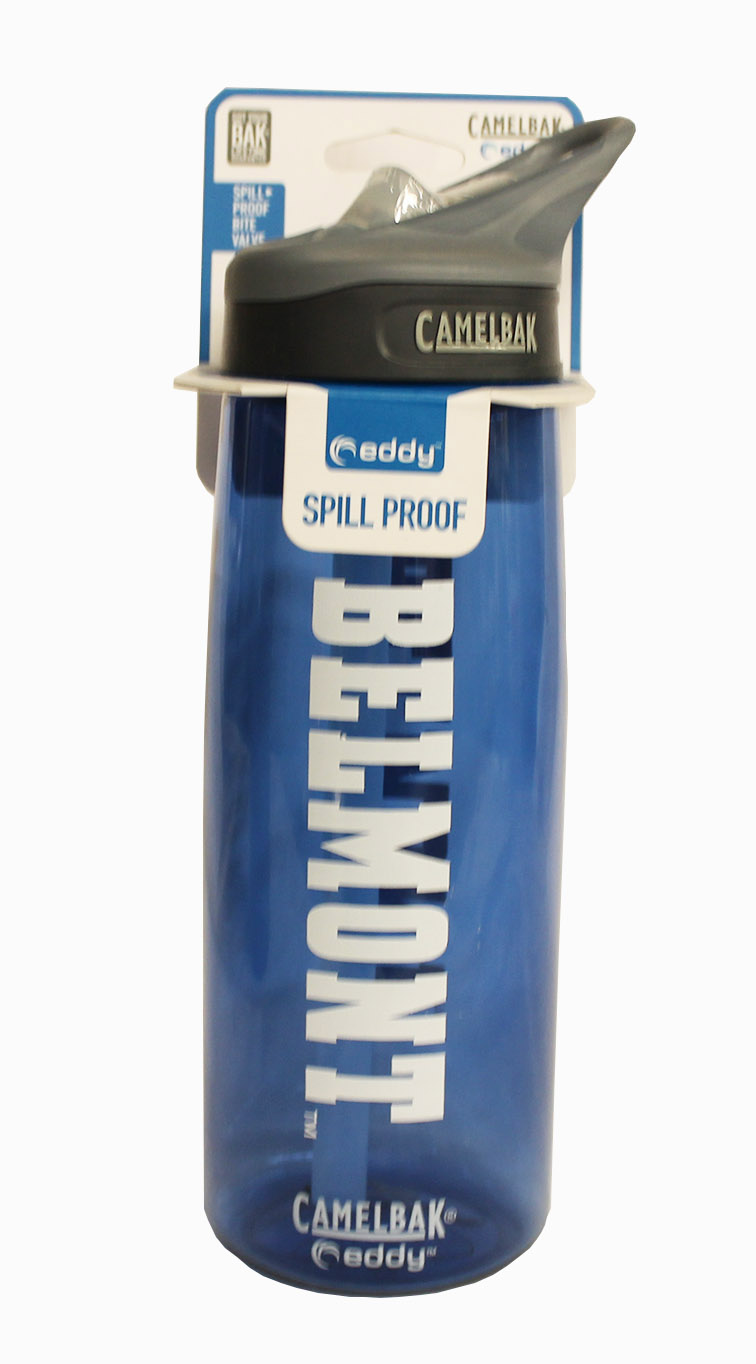 Image For CAMELBAK EDDY- OXFORD NAVY