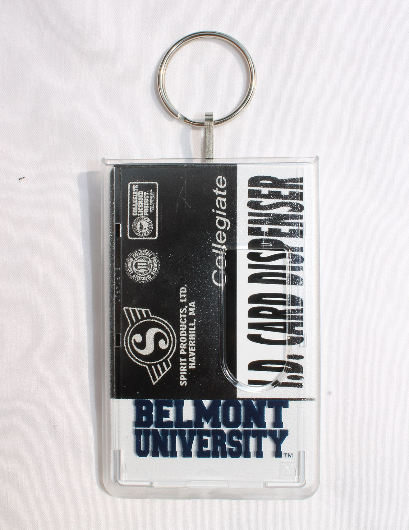 Image For ID CARD HOLDER