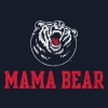 Cover Image for BRUIN MAMA BEAR TEE