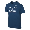 Image for FUTURE BRUIN NIKE YOUTH TEE