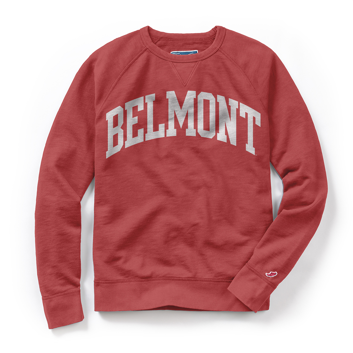 The Belmont Store Jaket Hoodie Jumper Abslt Image For Vineyard Crew