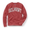 Image for BELMONT VINEYARD CREW