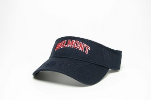 Image For RELAXED TWILL VISOR