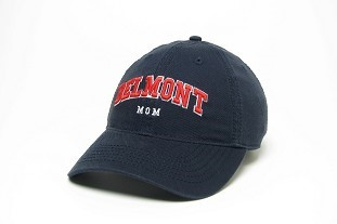 Image For MOM CAP