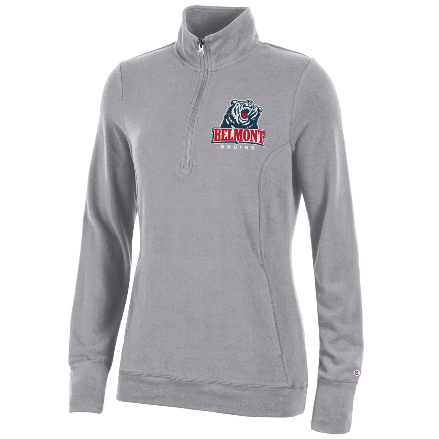 Image For CHAMPION LOUNGE 1/4 ZIP