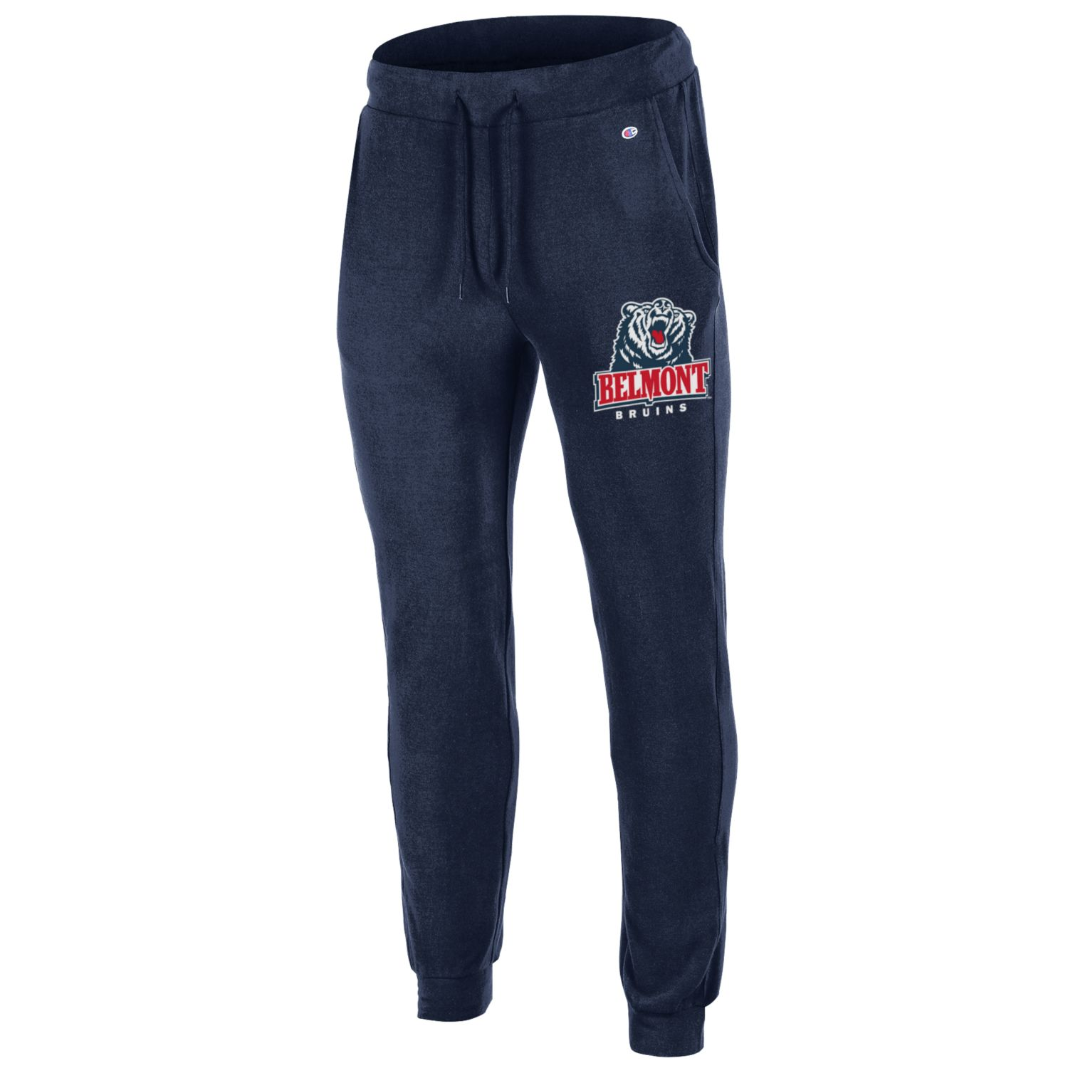 Image For CHAMPION LOUNGE PANTS