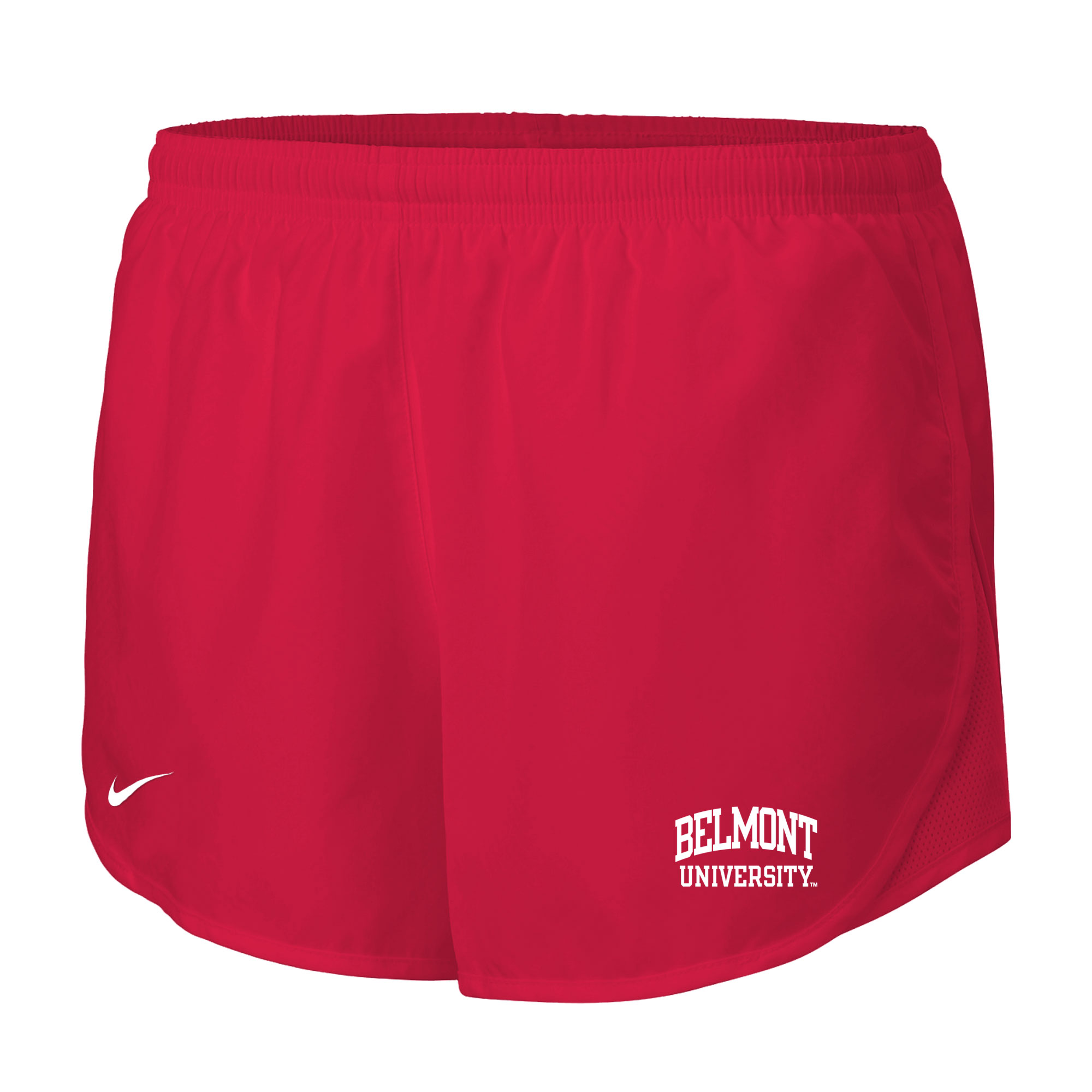 Image For NIKE TEMPO SHORTS