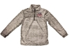 Image for BOXERCRAFT SHERPA 1/4 ZIP