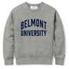 Image for BELMONT U STADIUM CREW