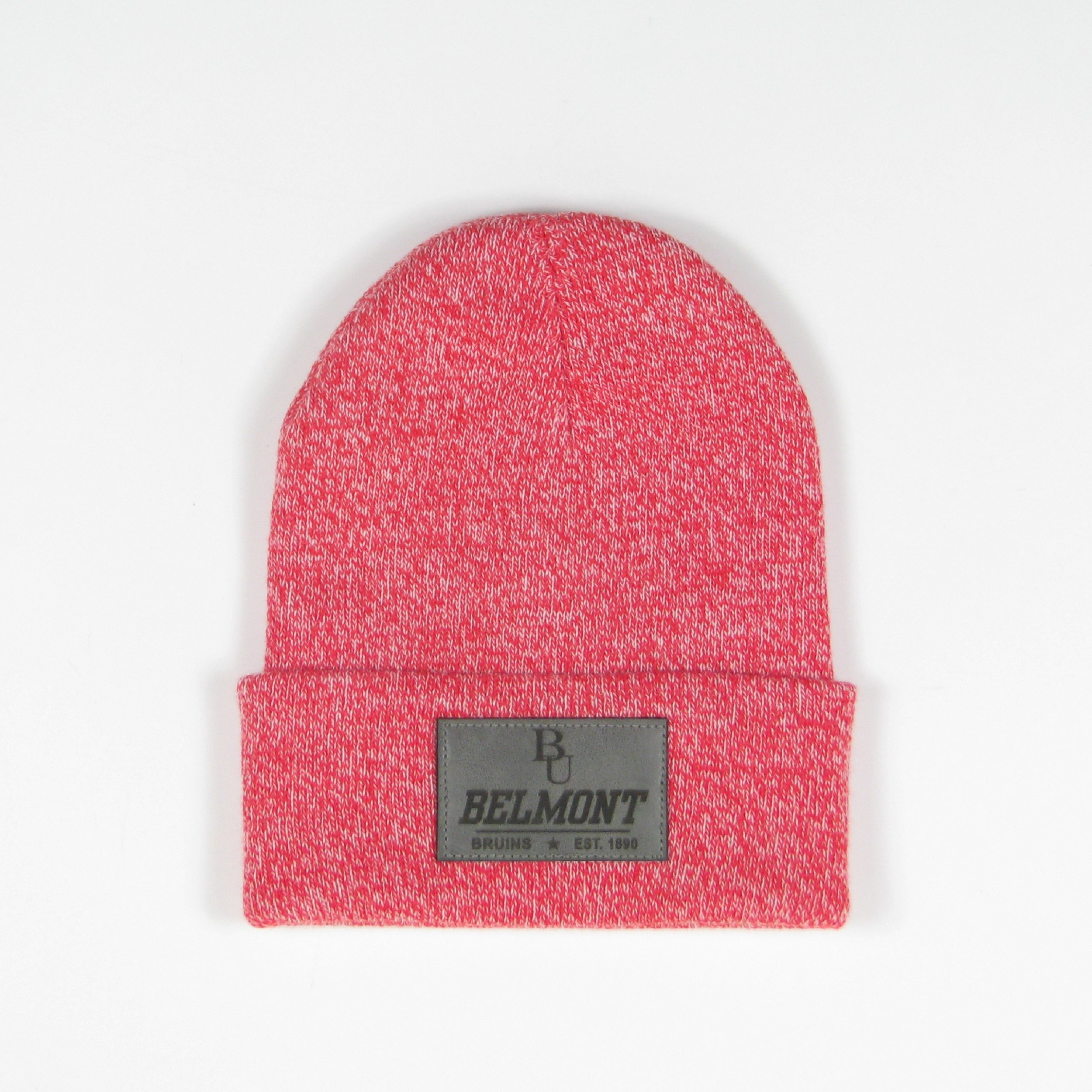 Image For MARLED BEANIE