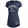 Image for UNDER ARMOUR BU ROVING TEE