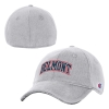 Image for CHAMPION REVERSE WEAVE CAP