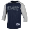 Image for CHAMPION ROCHESTER BASEBALL SLUB TEE