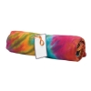 Cover Image for MV SPORTS SWEATSHIRT BLANKET-TIE DYE